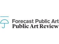 Forecast Public Arts Logo