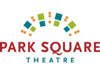Park Square Theatre Logo
