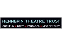 Hennepin Theatre Trust Logo