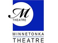 Minnetonka Theatre Logo