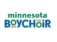 MN Boychoir Logo