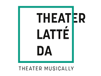Theater Latte Da Logo