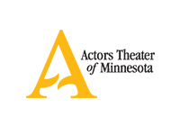 Actors Theater of MN Logo