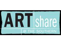 ARTshare Logo