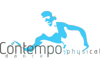 Contempo Physical Dance Logo