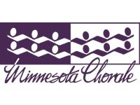 Minnesota Chorale Logo