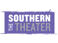 The Southern Theater Logo