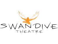Swandive Theatre Logo