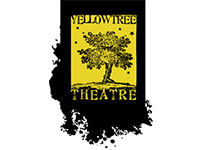 Yellow Tree Theatre Logo