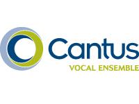 Cantus Logo