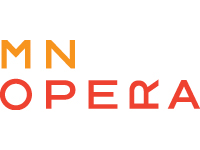 MN Opera Logo